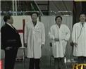《速笑诊疗所》李金斗 高英培 孟凡贵